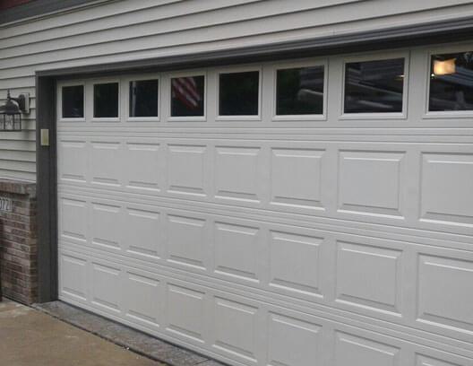 Asap Garage Door Garage Door Repair Minneapolis