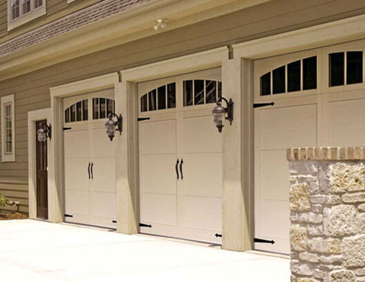 Asap garage door garage door repair minneapolis for Garage doors blaine mn
