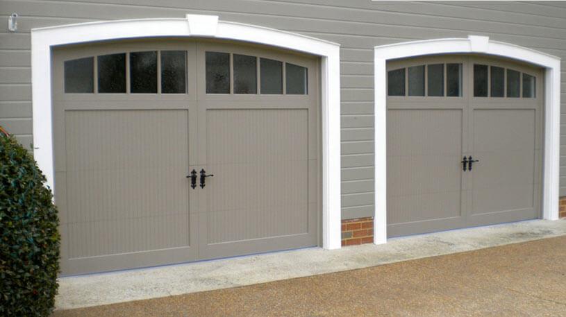 Asap garage door garage door repair minneapolis for Friendly garage door colorado springs